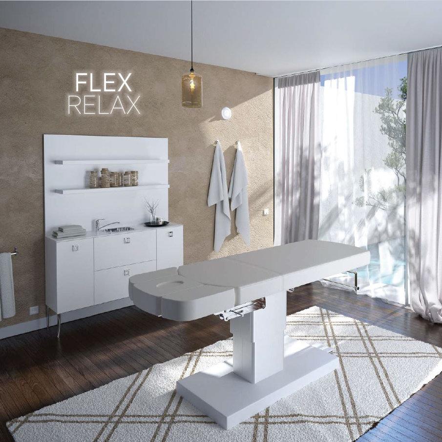 Flex Relax